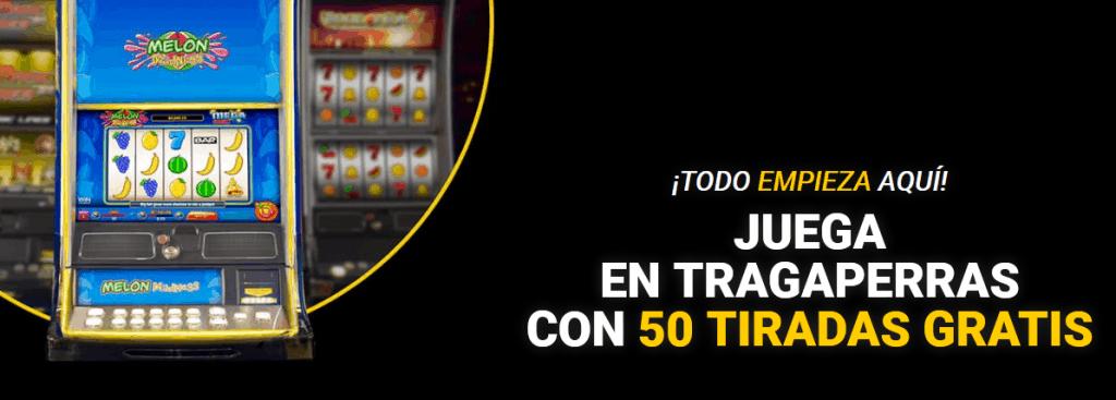 Tragamonedas gratis Secret Code casinos que regalan dinero sin deposito 2019-784019