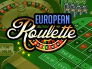 La promoción semanal casino tragamonedas queen of the nile-290259