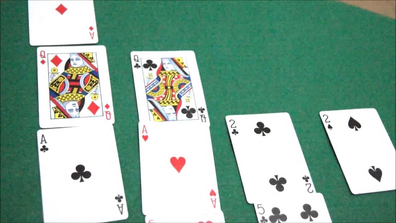 Juego de azar en Gameduell poker dinero real android-578129