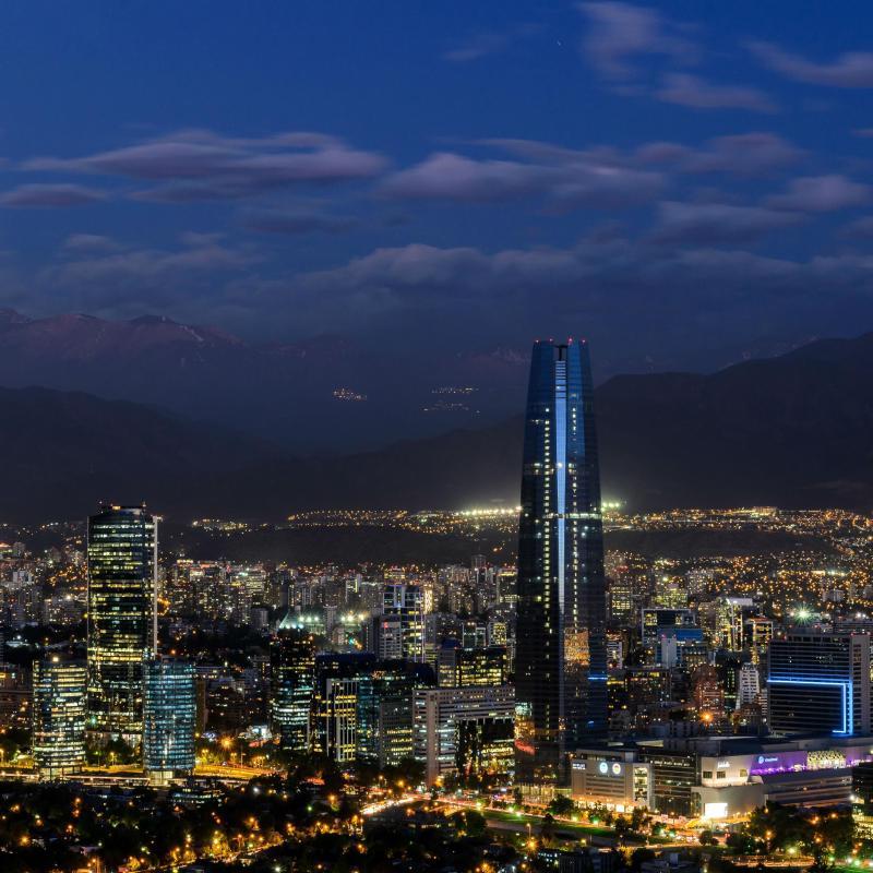 Apostar 8 veces mejores casino en Chile-795762