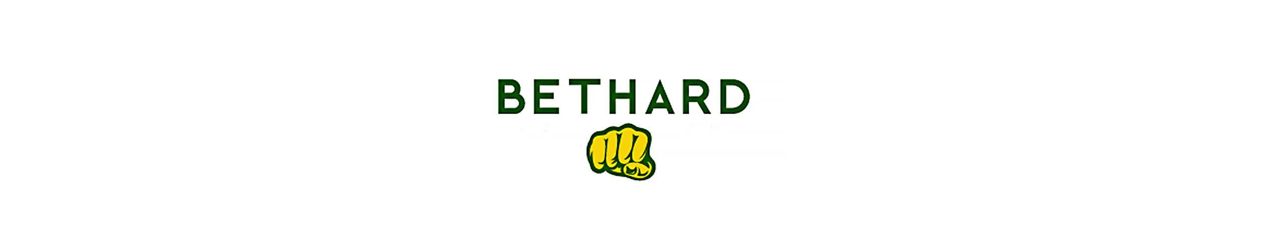 Gaming Bethard com bet365 tenis-585370