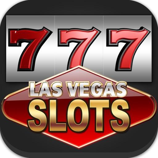 69 mobile casino juegos de gratis para jugar-419153