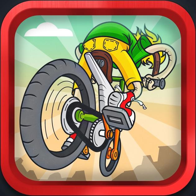69 mobile casino juegos de gratis para jugar-241461