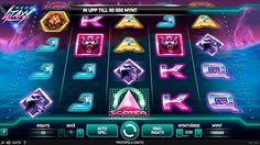 69 mobile casino jugar golden goddess en linea gratis-110496