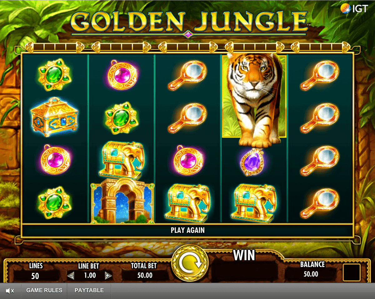 69 mobile casino jugar golden goddess en linea gratis-716448