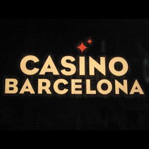 Tragamonedas en el hogar instantaneas regístrate en casino barcelona-392056