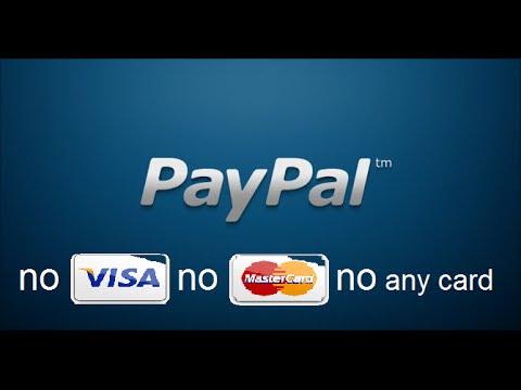 Ruleta gratis visa MasterCard-199876