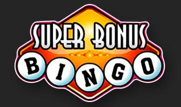 Casino guru bono sin deposito juegos Downtown bingo-838790