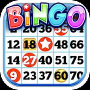 Ruletas en directo slots vegas casino free coins-734534