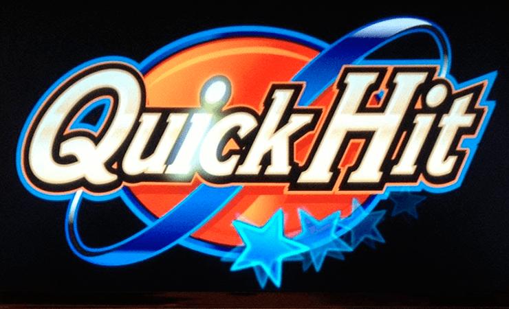 Paypal casino bonos quick hit slots jugar gratis-198036