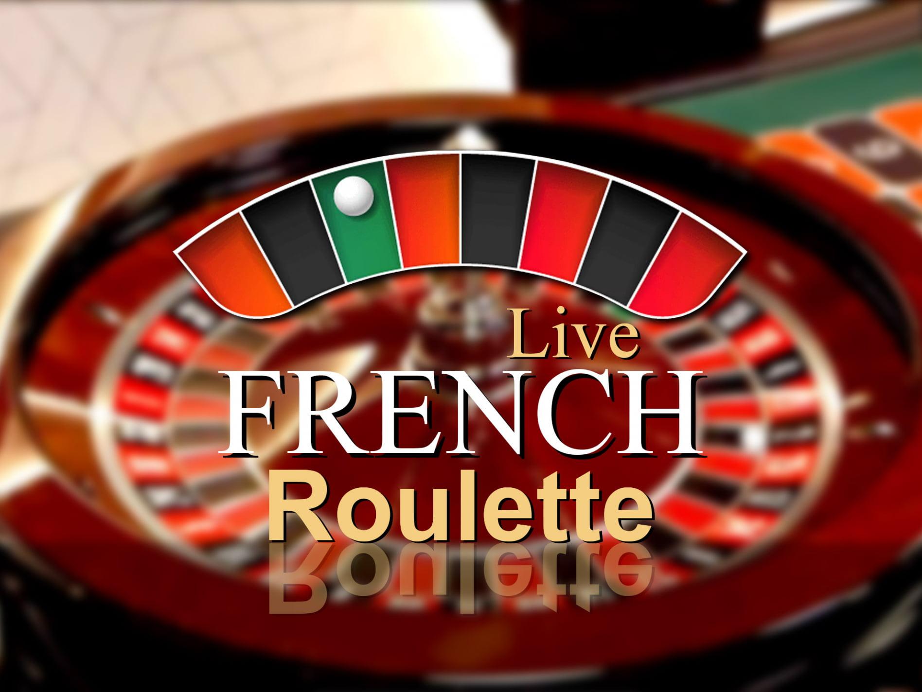 Jugar ruleta francesa gratis como loteria La Serena-309233