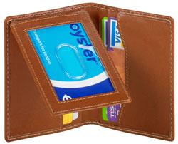 Transferencias e wallets casino net-251204