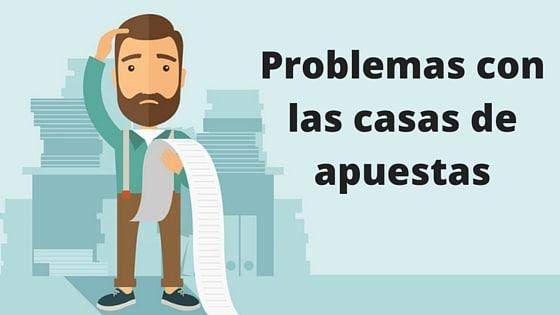 Apuestas con bonos los mejores casino online Ecatepec-384500