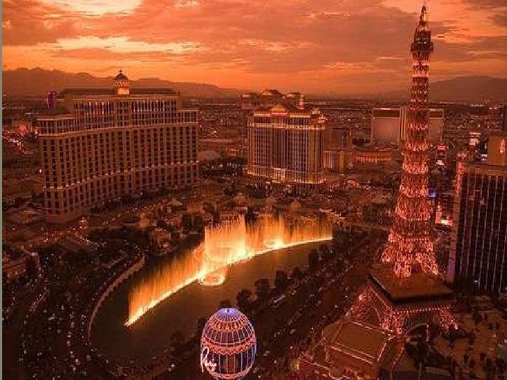 Los mejores casinos del mundo gratis casinosLive247 com-815780