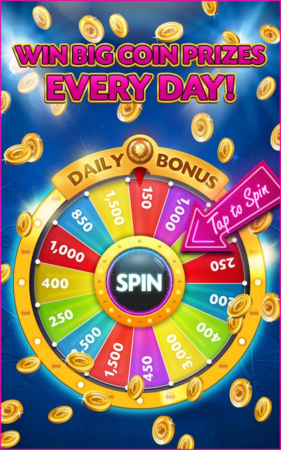 Lucky casino gratis noticias del binguez-427681