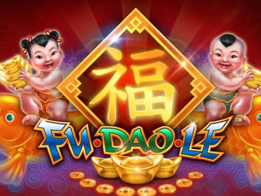 Casinos online tiradas gratis WGS Technology-936394