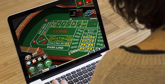 Juegos de poker online mejores casino Perú-498191