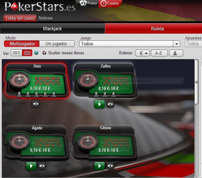 Consejos para la ruleta online casino william hill gratis-161431