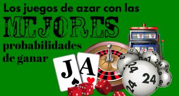 Juegos de azar y probabilidad blackjack veintiuno exactamente-853973
