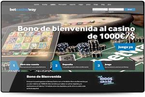 Guía de juego bono casino pokerstars-800781
