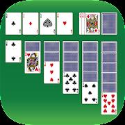 Jugar poker online gratis juega desde tu smartphone sin riesgos-722597