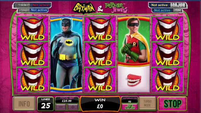 Los casinos online mas seguros tragaperra Clash of the titans-895557