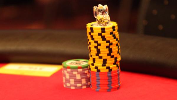 888 poker movil juegos Landmark bingo-643779