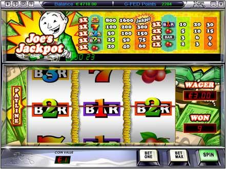 Casino por internet gratis carreras de caballos virtuales-206988
