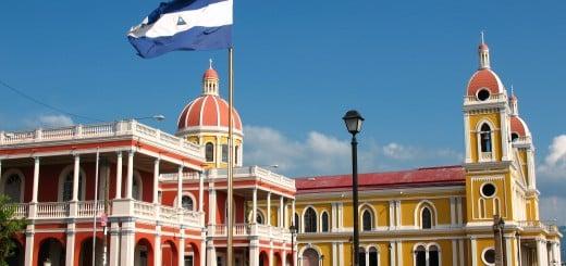 Casino online ranking Nicaragua-124193