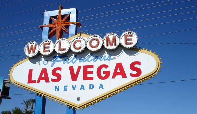 Hotel las vegas los mejores casino on line de España-800745