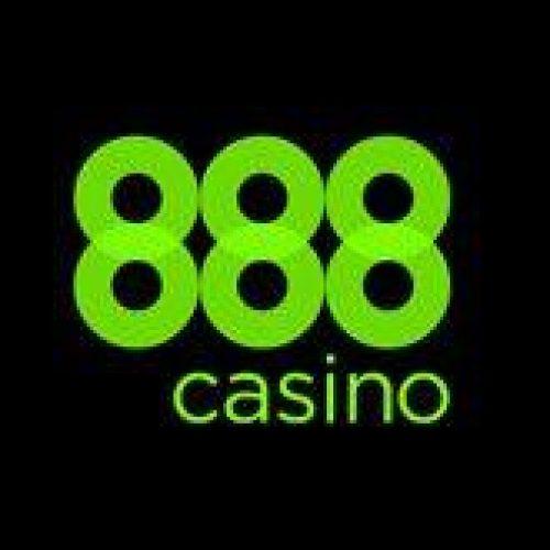Poker hoy betsson 1 euro gratis para la ruleta-817252