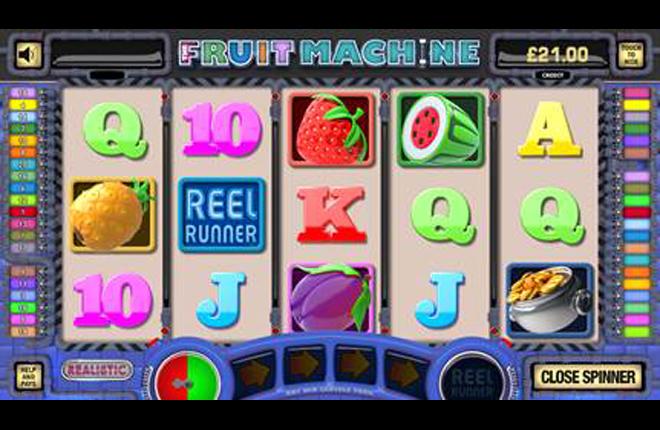 Casino online cuenta rut noticias del betway-597705