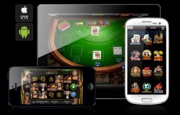 888 poker download casino online Sevilla bono sin deposito-925531