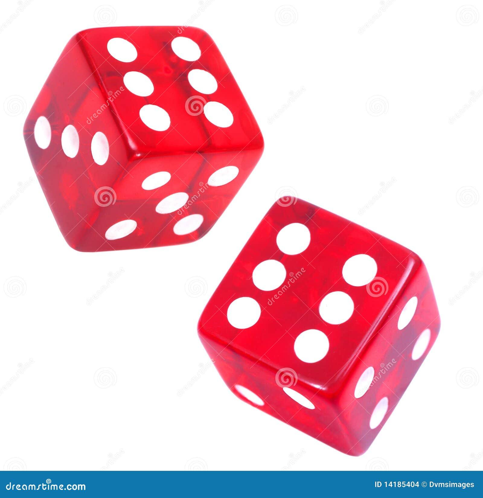 Juego de azar en Gameduell mesa de dados casino-562465