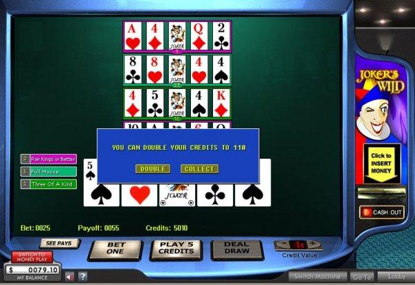 Poker wikipedia casino888 Puerto Rico online-980492
