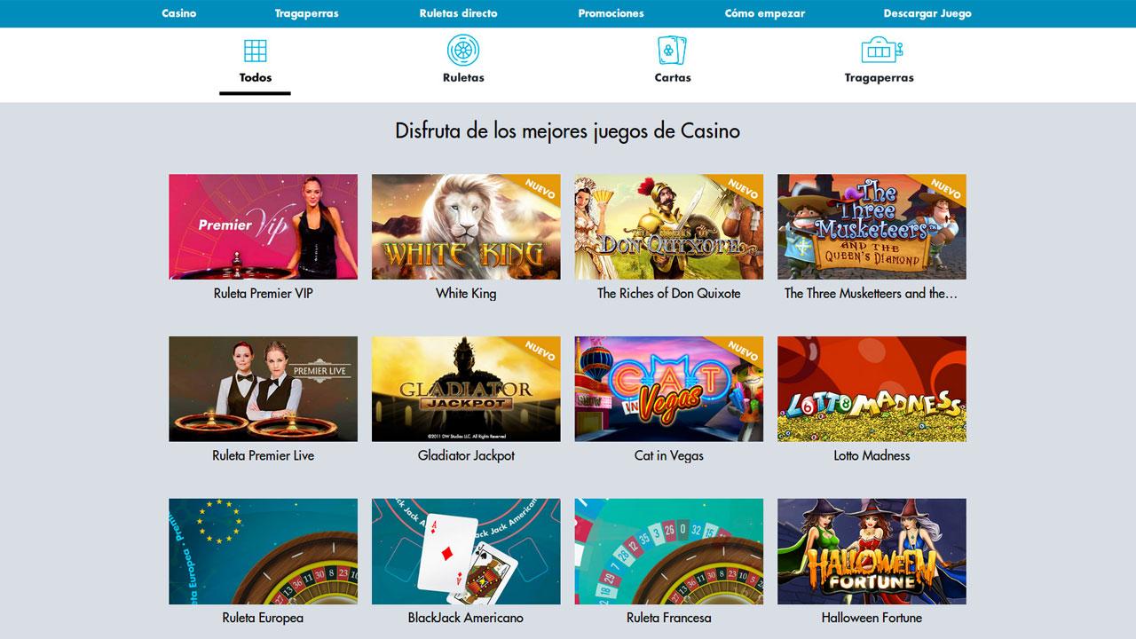 Poker wikipedia tragaperras con Premier casino-973459
