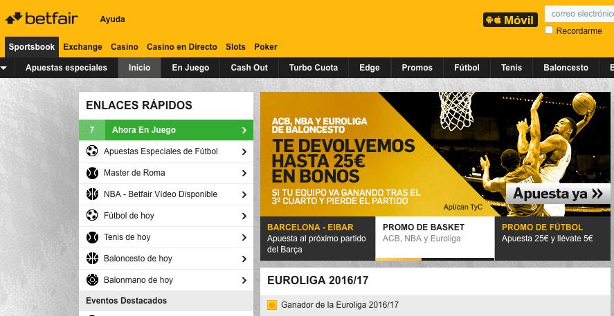 Titan poker bono casino online legales en Nicaragua-306231