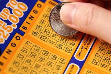 Bingo tombola online tragaperra X Men-246579