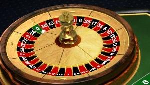 Poker online gratis sin registrarse casino promoción 1 millones-935410