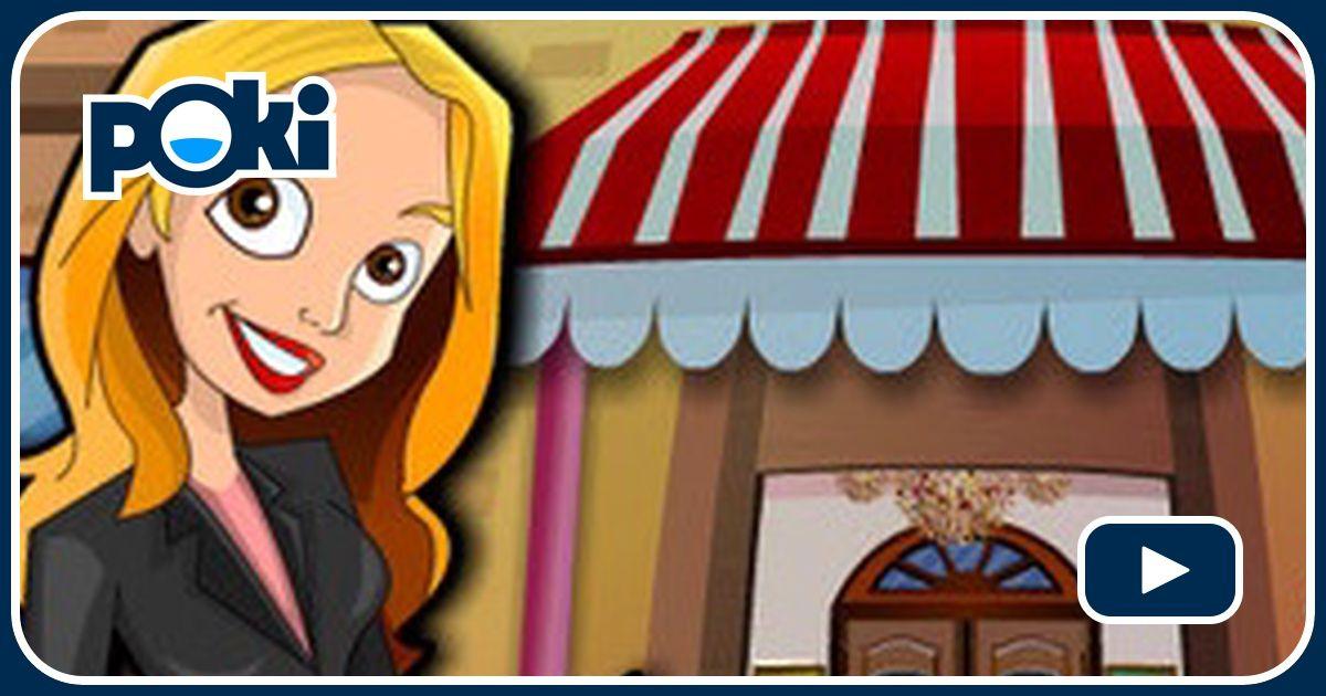 Casino online panama gratis los juegos de Proprietary-723519