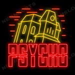 Secuencia de maquinas tragamonedas de frutas juega a Psycho gratis-918503
