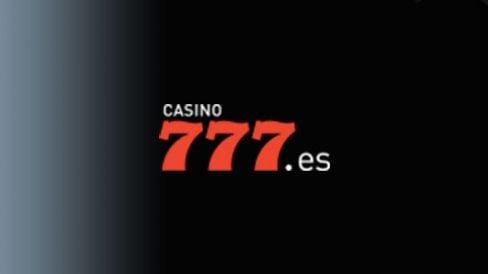 Enviar dinero casino de forma segura canal bingo México-985917