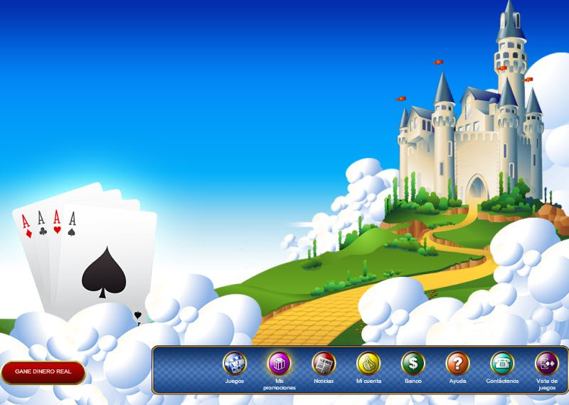 Dragon Kingdom casino bono sin deposito-497479