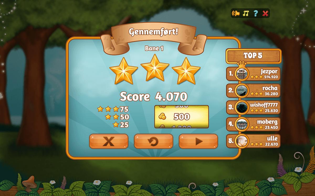 Begawin Wonders premio juego pharaoh tragamonedas gratis-780843