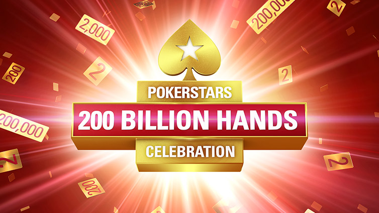 Poker star wiki privacidad casino Mexico City-399850