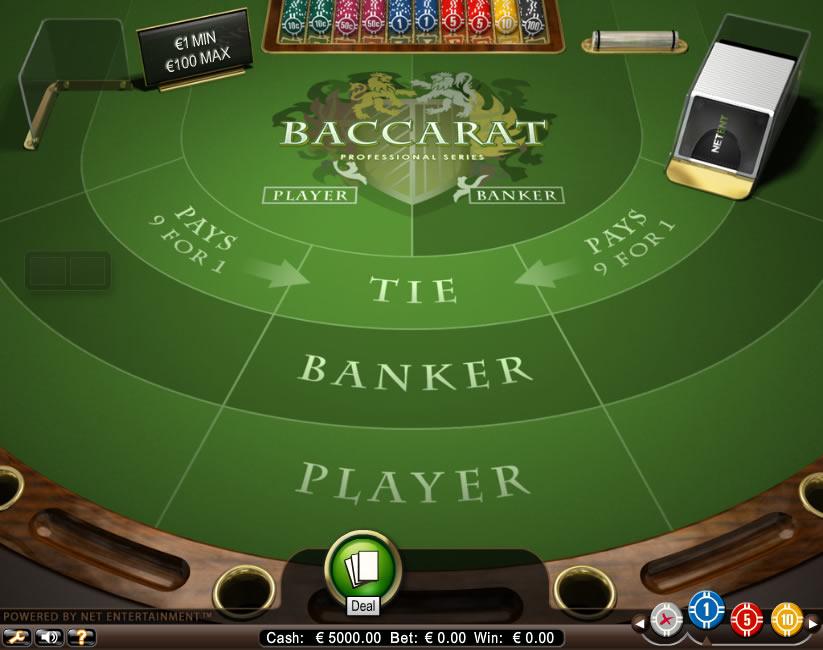 Tragaperra Amazonia juego de poker en linea-682516
