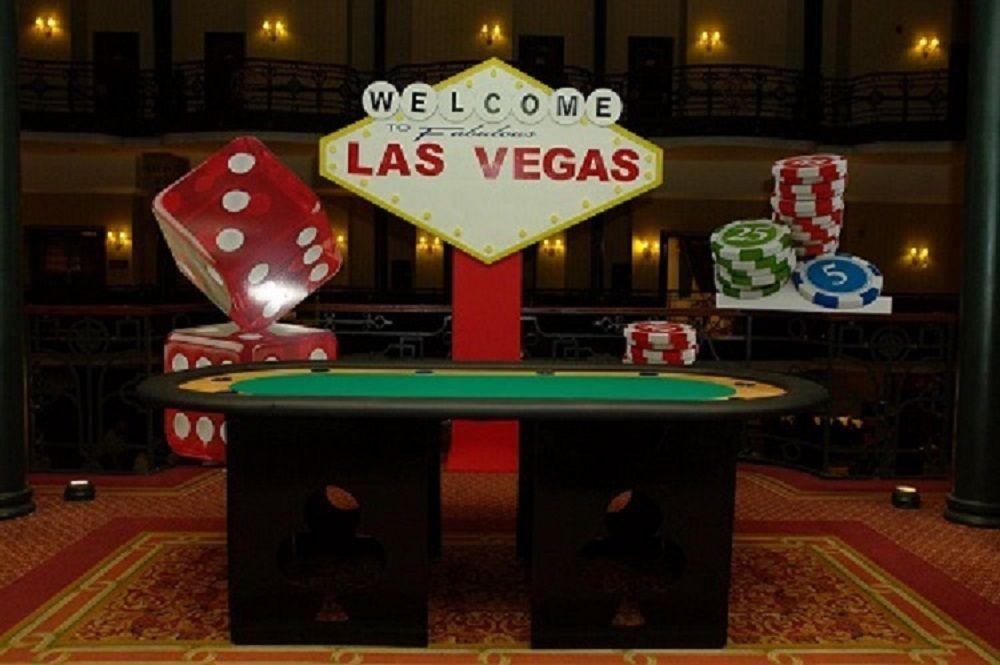 Casino Real Time mesa de dados-121745