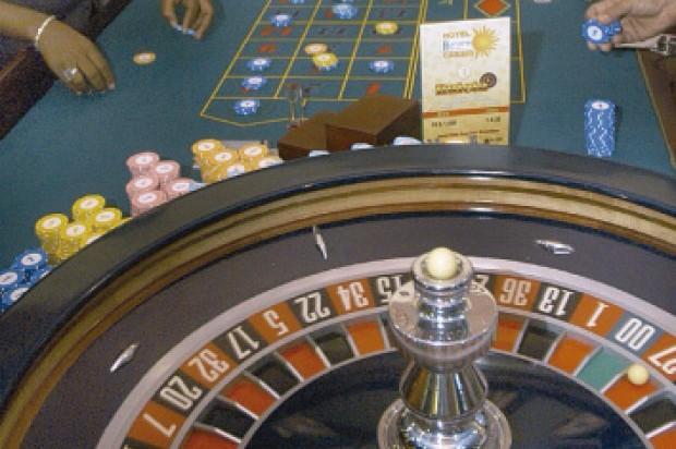 El rey del dinero interwetten casino-400594