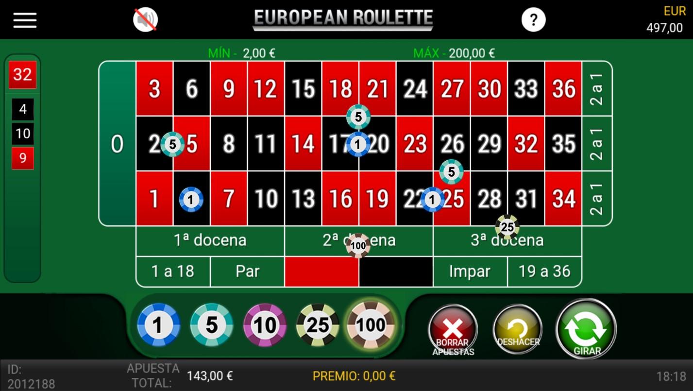 Bwin casino get21 Torneos de Blackjack-952811