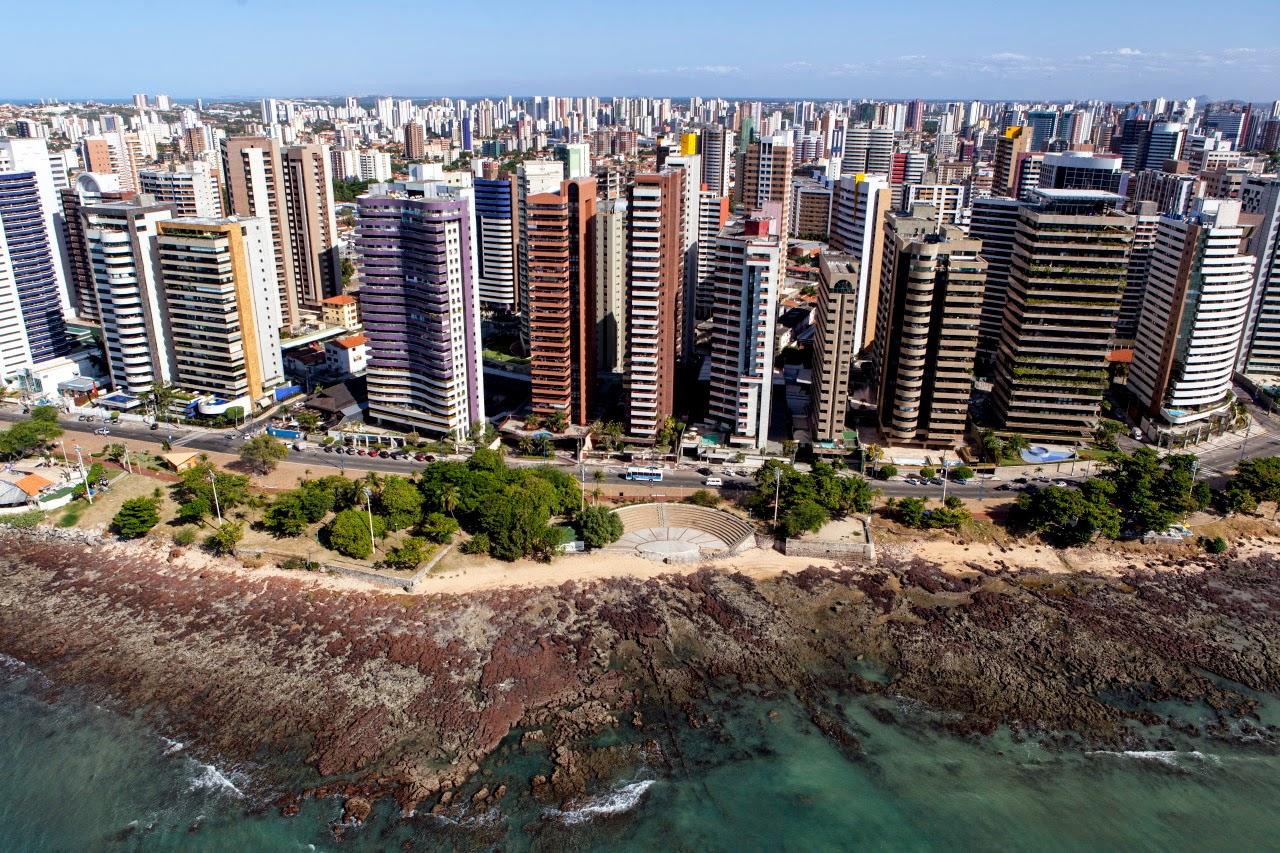 Casino mas grande del mundo existen en Salvador-822852